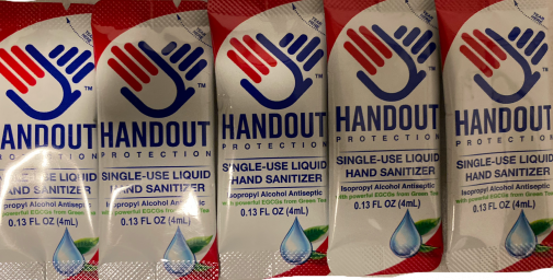 Handout Protection Packets| handout | handout gloves | handout maker | covid 19 usa | covid 19 cases | pandemic definition | coronavirus symptoms | coronavirus us | ppe stands for | ppe mask | health department near me | health and human services | health equity hsa