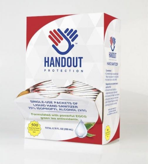 Handout Protection Packets | handout | handout gloves | handout maker | covid 19 usa | covid 19 cases | pandemic definition | coronavirus symptoms | coronavirus us | ppe stands for | ppe mask | health department near me | health and human services | health equity hsa